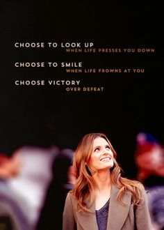 Stana Katic. The most beautiful woman ever