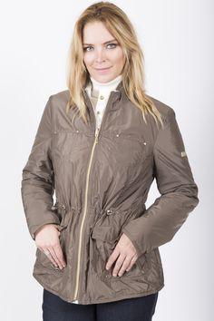 STEILMANN REVERSABLE JACKET Winter Collection, Fall Winter, Fashion Dresses, Bomber Jacket, Jackets, Beautiful, Fashion Show Dresses, Down Jackets, Trendy Dresses