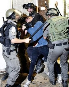 east-jerusalem-child-arrest