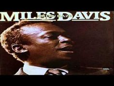 Miles Davis Quintet 1955 ~ There Is No Greater Love