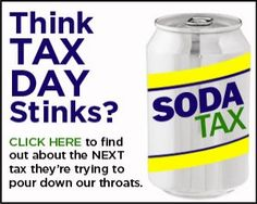 Fizzy Drinks Might get Costlier Soon with New Tax Laws