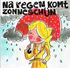 Google Afbeeldingen resultaat voor http://www.juffrouwzonderzorgen.nl/images/T/136-blond-amsterdam-wenskaart-na-regen-komt-zonneschijn.jpg