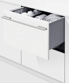 7 best double drawer dishwasher images diy ideas for home kitchen rh pinterest com