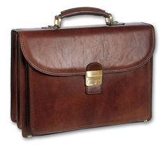 Cartella professionale Messenger Bag, Satchel, Crossbody Bag, Backpacking, School Tote