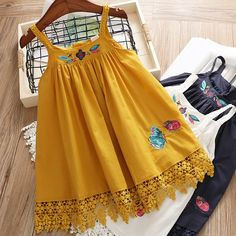 I found some amazing stuff, open it to learn more! Don't wait:https://m.dhgate.com/product/vieeoease-girls-dress-flower-kids-clothing/411286602.html