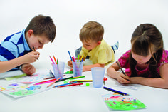 Kids Activities Texas - Contact at (254) 699-5808 Or Visit –  http://bgctx.org