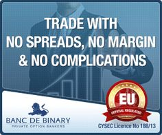 Visit Us: http://binaryoptionsbrokersreviewed.com/reviewsbanc-de-binary-review/ Banc de Binary incorporates some unique characteristics that recognize it from different specialists in the Binary alternatives and make it emerge from the rest. They likewise have the best training backing and the instruction courses.