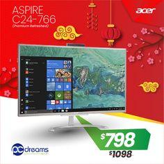 Buy all new reconditioned laptops, smartphones, tablets online. Refurbished Laptops, Laptop Shop, Sim, Singapore, Smartphone, Cards, Products, Refurbished Desk