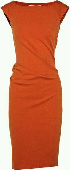 Beautiful dress but not this color!