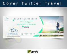facebook timeline covers templates facebook covers crà ative