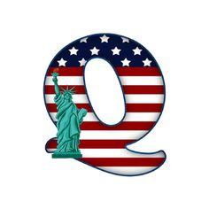 Usa News, New York, Symbols, Travel, Letters, New York City, Nyc, Glyphs, Icons