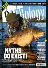 Articles - CARPology Magazine