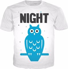 Check out my new product https://www.rageon.com/products/night-owl-46?aff=HIM8 on RageOn!