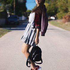 @automaticdestinyblog Kimono Top, Community, Tops, Women, Fashion, Moda, Women's, Fashion Styles, Woman