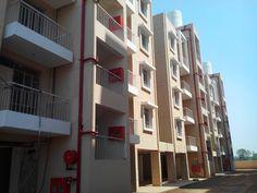 PURI VIP Floors and Apartments in Faridabad. Call us to Book PURI VIP Floors in Faridabad at  sector-81
