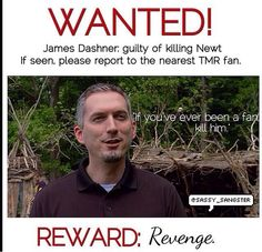 See more HERE: https://www.sunfrog.com/Algorithm-of-Success-Guys-Black.html?53507  Funny but I wouldn't kill James Dashner cuz then we wouldn't get Fever Code....