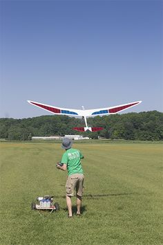 95 Best RC Soaring Sailplanes images in 2019 | Gliders, Aircraft