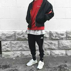 Hype\'in Sports Wear
