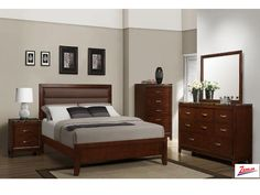 20 best modern bedroom furniture images bedroom ideas dorm ideas rh pinterest com
