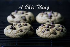 #Cookies #food #yummy #Holiday #Cookie #Recipes #video check out this delicious recipe on #youtube