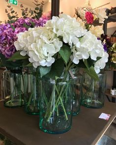THE LIST   Market Harborough   Vibrant Senses Glass Vase, Vibrant, Marketing, City, Instagram Posts, Decor, Decoration, Decorating, Dekorasyon