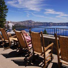 Crater Lake Lodgeswedding Location Or Honeymoon Tentsite Rates Adorable Crater Lake Lodge Dining Room Menu Decorating Design