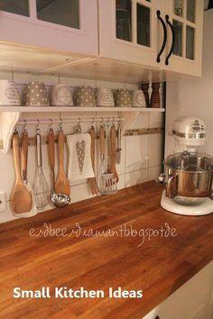 The choice of new kitchen furniture – Small Kitchen Ideas Storages Kitchen Cabinet Storage, Diy Kitchen Cabinets, Kitchen Shelves, Kitchen Organization, Kitchen Furniture, Grey Cabinets, Storage Cabinets, Kitchen Utensils, Office Furniture