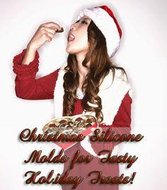 24 best extra large christmas stocking images christmas ideas rh pinterest com