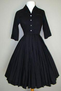 black-shirtwaist.jpg.cf.jpg (400×596)