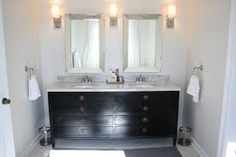 59 best condo ideas images on pinterest bathroom ideas Bathroom vanity showrooms northern virginia