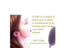 #tips #consejos #técnica #vocal #coach #aprender a #cantar #voz #frases #canto…