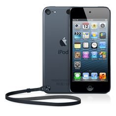 ipod touch 5g 32 go