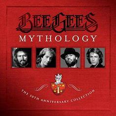 Love Me, Bee Gees
