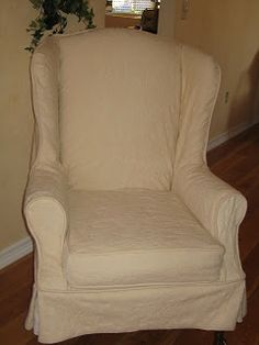 344 Best Sitting Pretty Slipcovers Amp Upholstery Images