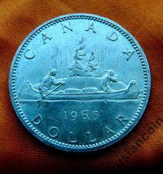 Где продать или купить редкие монеты в России? - Все монеты мира