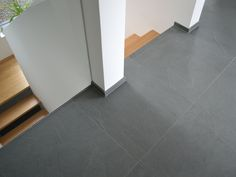 Schiefer Grey Slate Seine Struktur Ist Sehr Homogen Und Farbgebung Relativ Einheitlich Jonastone