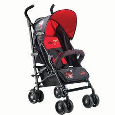 www.bebekdunyasi.com.tr Drago BCO 197 Poni Baston Puset Bebek Arabası Özel dizaynı ile siyah profil kasa Tam yatabilen sırt dayanağı 360 derece dönebilen ön tekerlekler Ön tekerlekleri sabitleme özelliği Ön tekerlek fren sistemi Ön barı ile kapanır. Rahat ayak koyma yeri Aerodinamik ve şık tutma sapına sahiptir. 5 noktalı emniyet kemeri ile daha güvenli seyahat