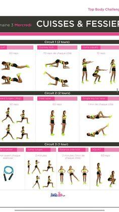 Planning sport, yoga fitness, fitness nutrition, fitness tips, body challen Sports Nutrition, Fitness Nutrition, Yoga Fitness, Fitness Tips, Weight Loss Challenge, Workout Challenge, Health Challenge, Challenge Ideas, Planning Sport