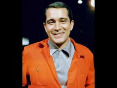 Perry Como 50 Celebrities who have / had Alzheimer's Disease Holiday Lyrics, Easy Listening Music, Perry Como, Theme Song, Country Music, Music Artists, Love Her, Music Videos, Memories