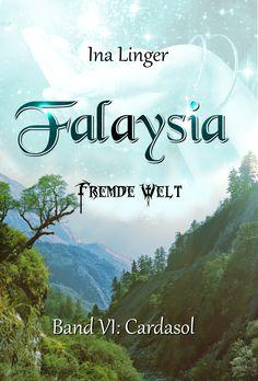 #falaysia #fantasyworld #fantasy #books #bookcover  #romantasy #inalinger #falasysia6