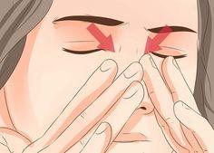 Milhões de brasileiros sofrem de rinite e sinusite.Muitos já estão acostumados…