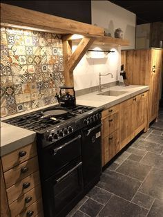 30 best wooden kitchen floor images diy ideas for home beach rh pinterest com  what type of floor is best for a kitchen