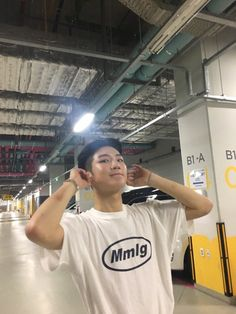 FY! WINNER — [FANCAFE] 170429 Seunghoon Fancafe Update: High...