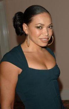 Tisha Campbell Now Black Actresses, Black Actors, Black Girl Magic, Black Girls, New Jack Swing, Vintage Black Glamour, Wife And Kids, Ebony Beauty, Beautiful Black Women