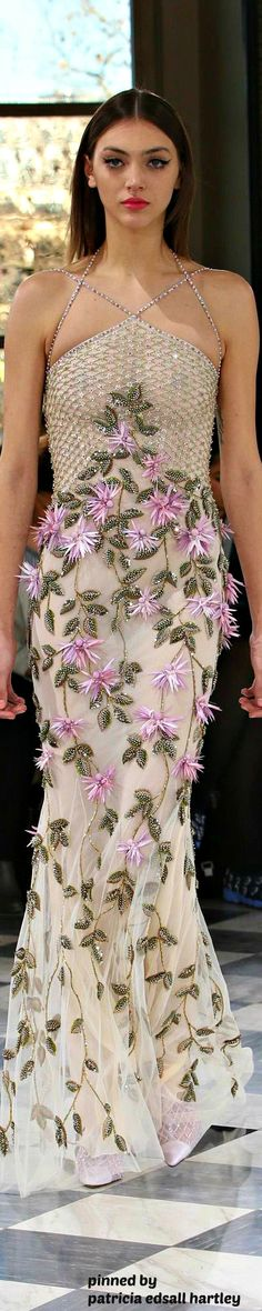 Georges Hobeika - SS 2016