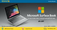 Microsoft Surface Book 2, 15 inch, 512GB, 16GB, i7, NVIDIA® GeForce® GTX 1060 Xbox Wireless Controller, New Surface, Microsoft Surface Pro 4, Best Pc, Vr Games, Adobe Premiere Pro, Display Design, Best Graphics, Sd Card