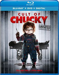 Cult of Chucky [Blu-ray] Universal Studios Home Entertain... https://www.amazon.com/dp/B073H3DBHB/ref=cm_sw_r_pi_dp_x_tm1-zbVB4SNHT