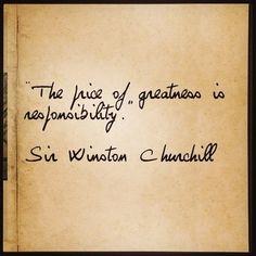 Otro valor el cual es para mi uno de los mas importantes es la responsabilidad, este y la perceverancia te haran llegar lejos.