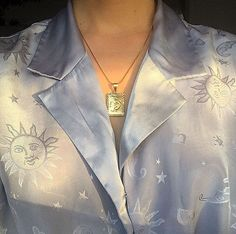 Best Aesthetic Clothes Part 31 Mode Outfits, Fashion Outfits, Womens Fashion, Blue Aesthetic, Aesthetic Clothes, Aesthetic Outfit, Bag Women, Look Retro, Mein Style