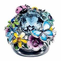 Dior Fine Jewelry - Diorette